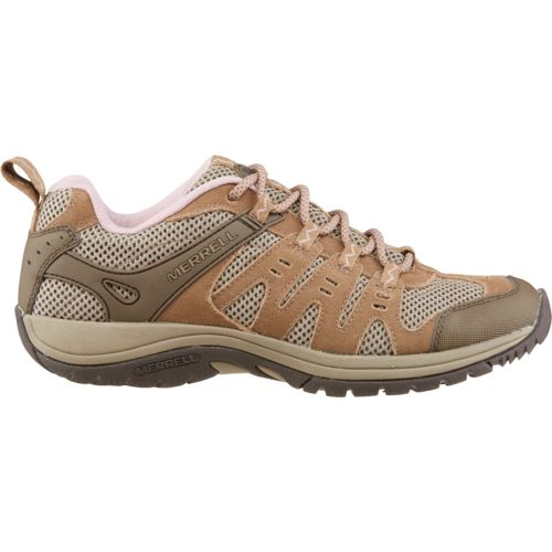 Display product reviews for Merrell Women's Zeollite Accentor Hiking Shoes