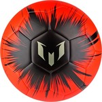 adidas™ Messi Q1 Soccer Ball