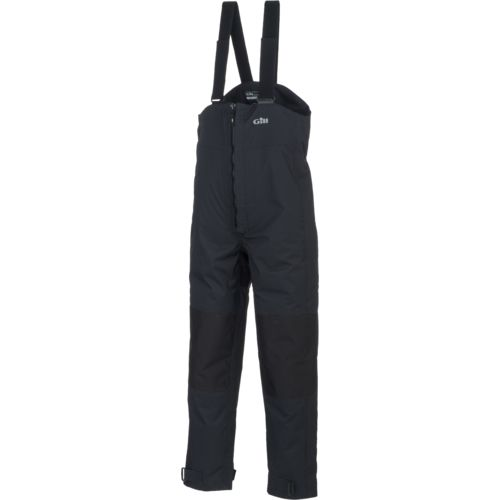 Gill Adults' Coast Rain Pant - view number 1