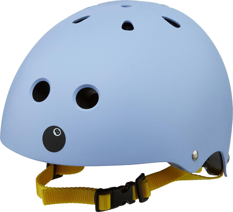Triple Eight Kids' Bicycle Helmet