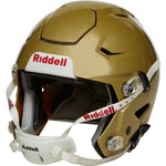 Riddell Youth SpeedFlex Football Helmet - view number 1