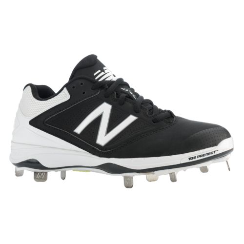 New Balance Women's 4040 Fast-Pitch Softball Cleats