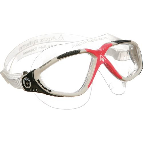Aqua Sphere Women's Vista Swim Goggles