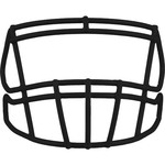Riddell Adults' S2BD Football Facemask - view number 1
