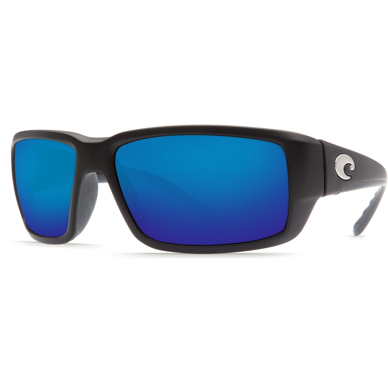 1b0722168f06c Costa Sunglasses