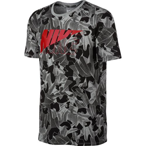 Nike Men's Moving Mountains AOP T-shirt