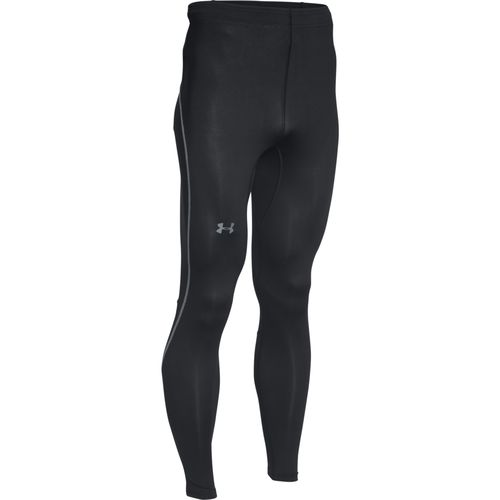 Under Armour® Men's CoolSwitch Run Legging