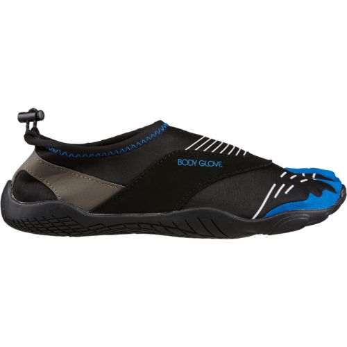 Display product reviews for Body Glove Men's 3T Barefoot Cinch Water Shoes