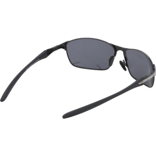 Peppers Polarized Eyeware Adults' Dynamite Sunglasses - view number 2