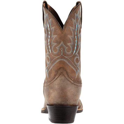 Ariat Men's Sport Outfitter Boots - view number 3