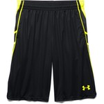 Under Armour Men's Select 11 in Basketball Short - view number 3