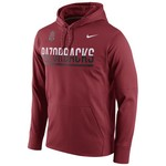 Arkansas Razorbacks Men's Apparel