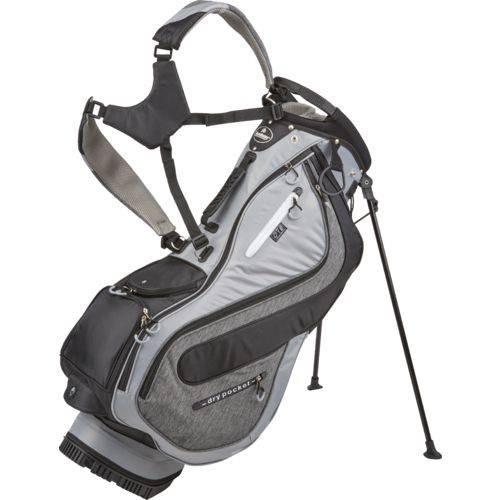 Academy Sports + Outdoors™ E-300 Series Golf Stand Bag