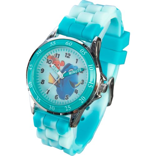 Finding Dory Kids' Time Teacher Watch