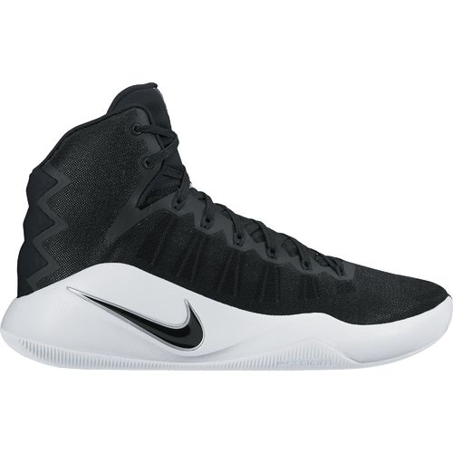 Nike Men's Hyperdunk 2016 TB Basketball Shoes