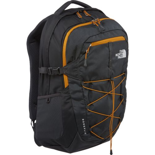 The North Face Borealis Backpack - view number 1