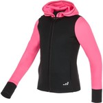 BCG™ Girls' Performance Fleece Hoodie