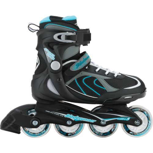 Display product reviews for Bladerunner Women's Pro 80 2016 In-Line Skates
