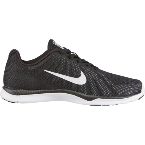 Nike™ Women's In-Season TR 6 Training Shoes
