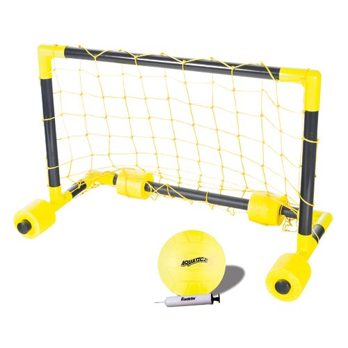 Franklin Aquaticz Water Polo Set