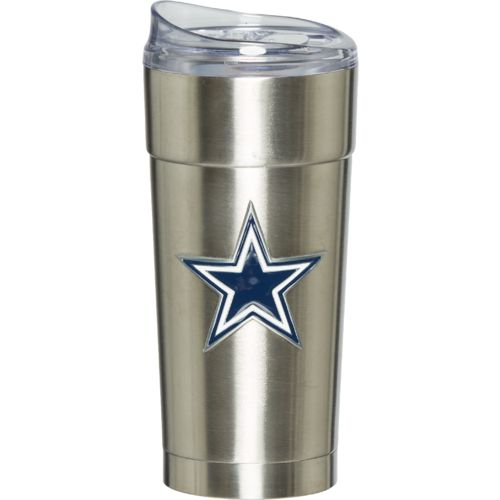 Great American Products Dallas Cowboys Eagle 24 oz. Insulated Party Cup