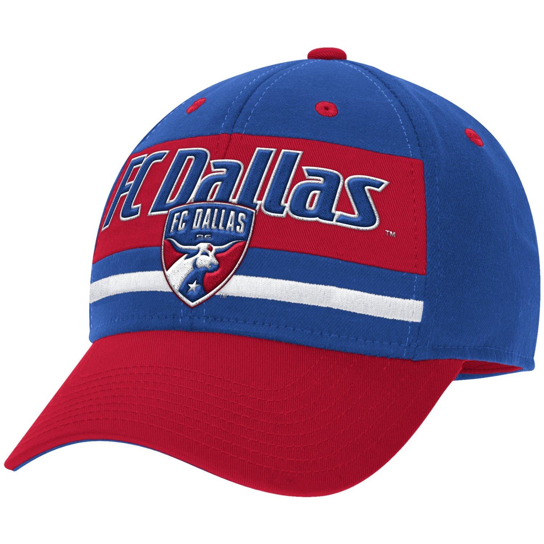 FC Dallas Headwear