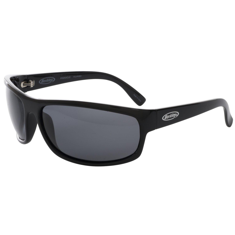 Berkley® Men's Pinnacle Sunglasses