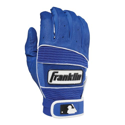 bb23f9110 Cheap all white franklin batting gloves Buy Online  OFF59% Discounted