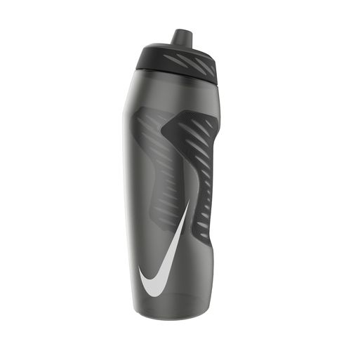 Display product reviews for Nike Hyperfuel 32 oz Water Bottle