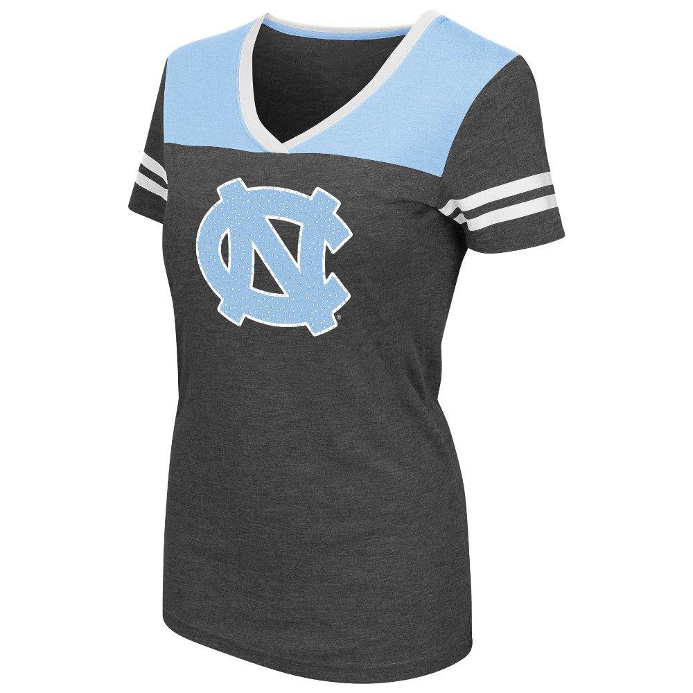 Colosseum Athletics™ Women's University of North Carolina Twist