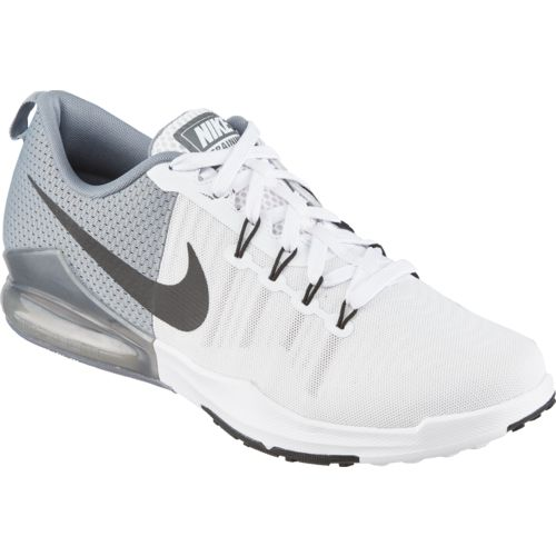 Nike Men's Zoom Train Action Training Shoes - view number 2