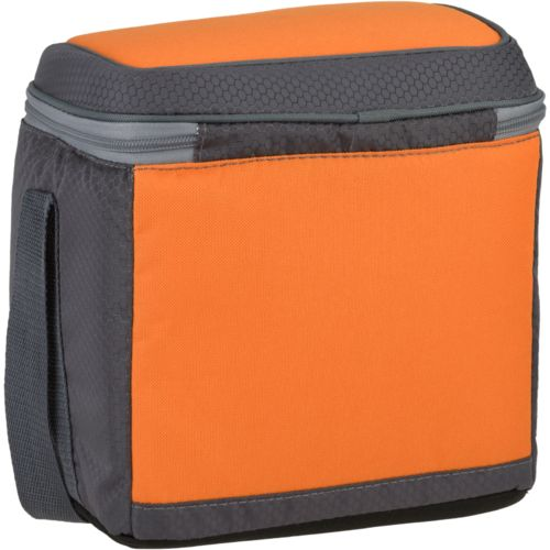 Coleman™ Clemson University 9-Can Soft-Sided Cooler - view number 3