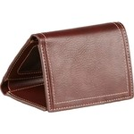 Magellan Outdoors™ Men's Contrast Trifold Wallet