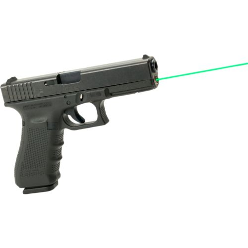 LaserMax LMS-G4-17G Guide Rod Laser Sight - view number 7