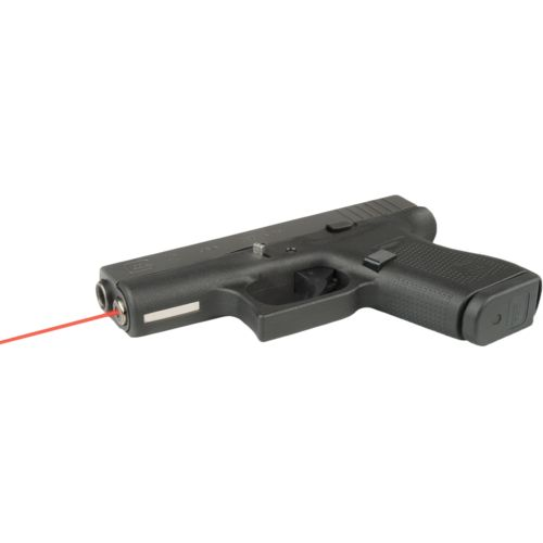 LaserMax LMS-G42 GLOCK 42 Guide Rod Laser Sight - view number 4