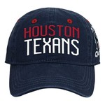 NFL Infants' Houston Texans My First Slouch Cap