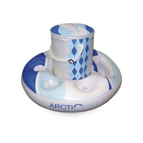Poolmaster® Arctic Chill Refreshment Float - view number 1