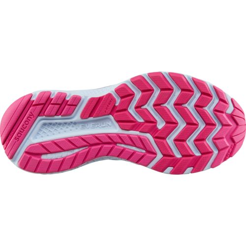 Saucony™ Women's Guide 10 Running Shoes - view number 5