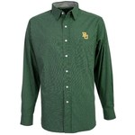 Antigua Men's Baylor University Division Dress Shirt