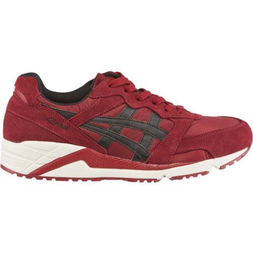 ASICS® Men's Tiger Gel-Lique Shoes