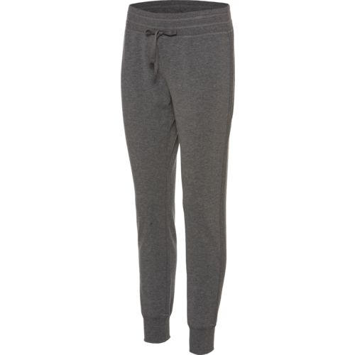 BCG™ Women's French Terry Capri Pant