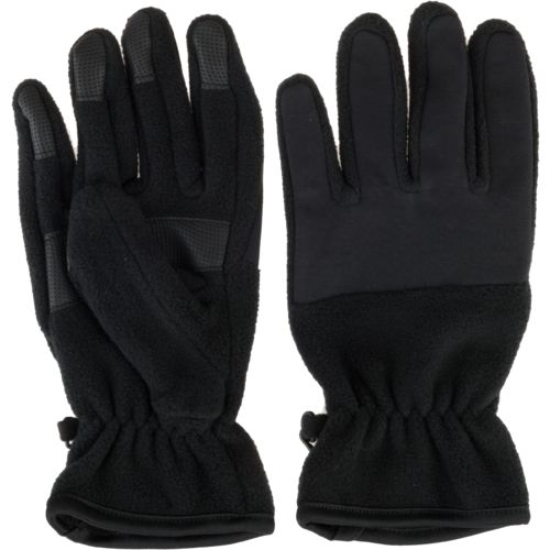 Magellan Outdoors™ Women's Fleece Gloves