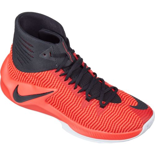 outlet store a6a44 1cbc6 ... wholesale nike zoom clear out 3. nike kobe laufen schuhe . 4e3f6 befbf