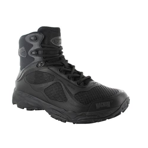 Magnum Boots Men's Magnum Opus Mid Tactical Boot - view number 2