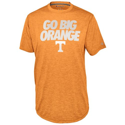 Champion™ Men's University of Tennessee Touchback T-shirt