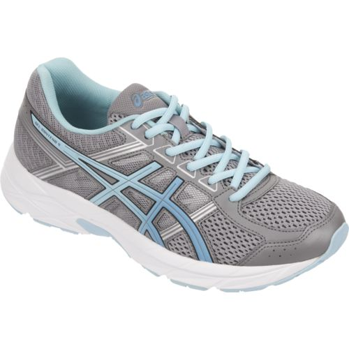 ASICS® Women's GEL-Contend™ 4 Running Shoes - view number 2