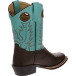 Austin Trading Co.™ Girls' GiddyUps Western Boots - view number 3