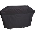 Outdoor Gourmet 6-Burner 72 in Ripstop Grill Cover - view number 1