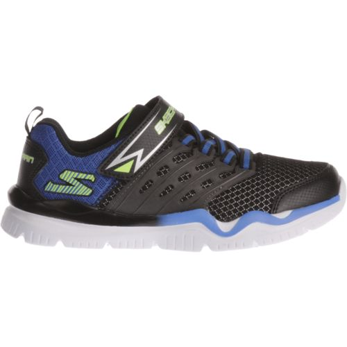 SKECHERS Boys' Skech-Air Training Shoes