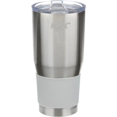 Display product reviews for Boelter Brands H2X 30 oz. Stainless-Steel Tumbler